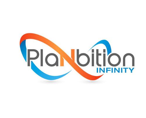 Planbition Infinity