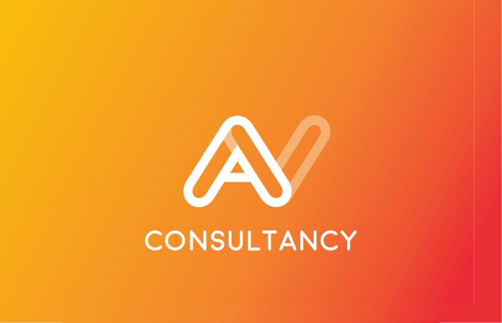 AV Consultancy